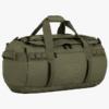 Highlander Storm Kitbag 45l duffle bag olive