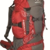 Highlander Discovery 45l backpack rood