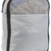 Nomad Packing cube S lichtgewicht organizer Mist Grey