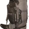 Highlander Discovery 85l backpack zwart