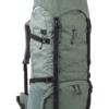 Nomad Karoo 70l backpack heren Verde