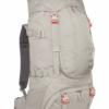 Nomad Batura SF 55L backpack dames Mist grey