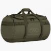 Highlander Storm Kitbag 65l duffle bag olive