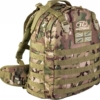 Pro-force Tomahawk Elite Ops leger rugzak 30l camouflage