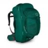 Osprey Fairview WS/WM 70L backpack dames Rainforest Green