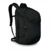 Osprey Nebula 34l laptoprugzak zwart
