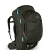 Osprey Fairview 55L WS/M dames travelpack Misty Grey