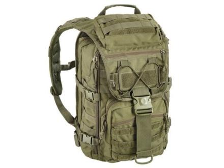 Defcon 5 Easy Pack legerrugzak 45L Olive Green