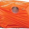 Highlander Emergency Survival Shelter 2-3 personen oranje