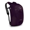 Osprey Daylite Travel laptoprugzak 24l Amulet Purple