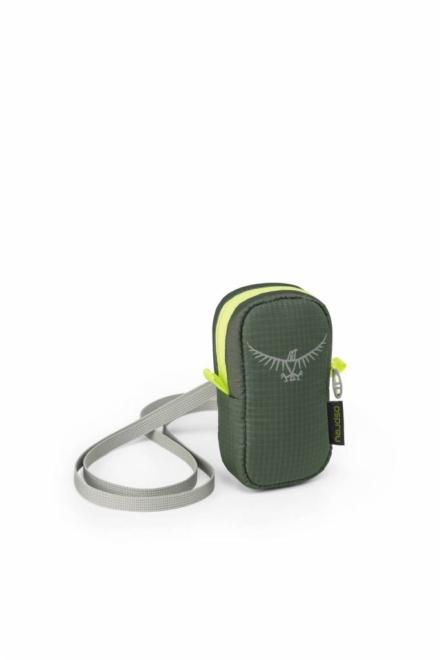 Osprey Ultralight Camera tas S telefoonhoes