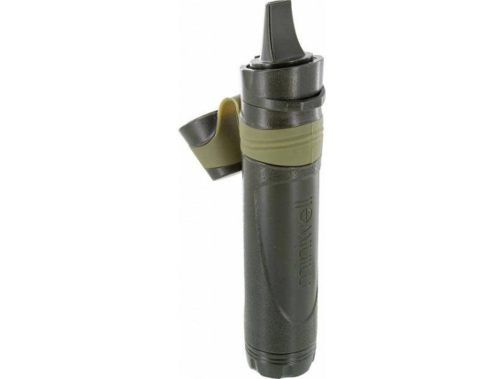 Highlander Miniwell water filter compact 1000L