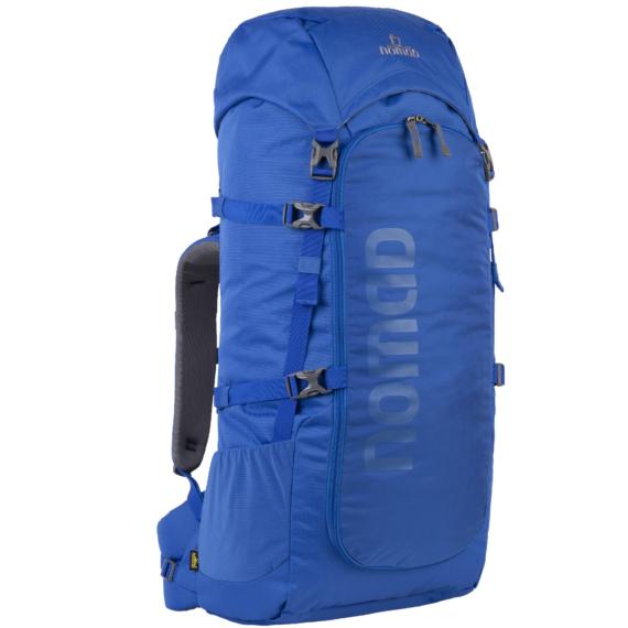 Nomad Batura Premium 65L backpack heren Olympian Blue