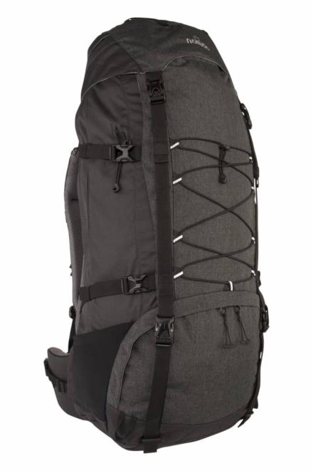 Nomad Karoo 70l backpack Phantom
