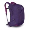 Osprey Palea 26 liter laptoprugzak dames Mariposa Purple