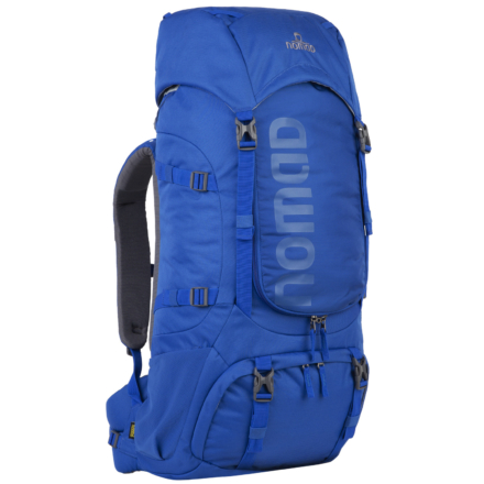 Nomad Batura 55L backpack heren Olympian Blue