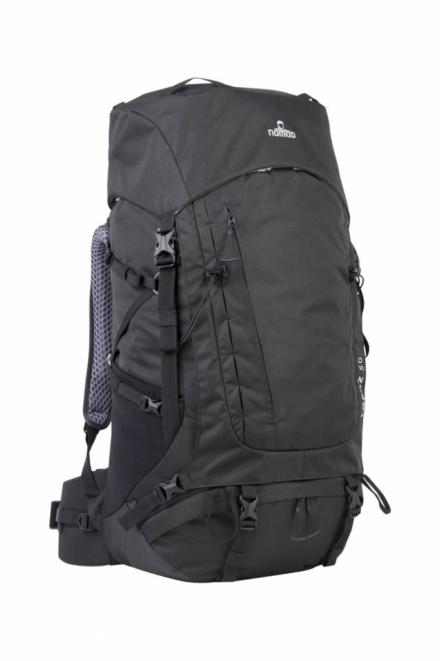 Nomad Topaz 50l backpack heren Phantom