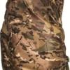 Highlander rugtas regenhoes 40-50 liter camouflage
