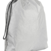 Nomad Laundry bag L waszak 18L Mist grey