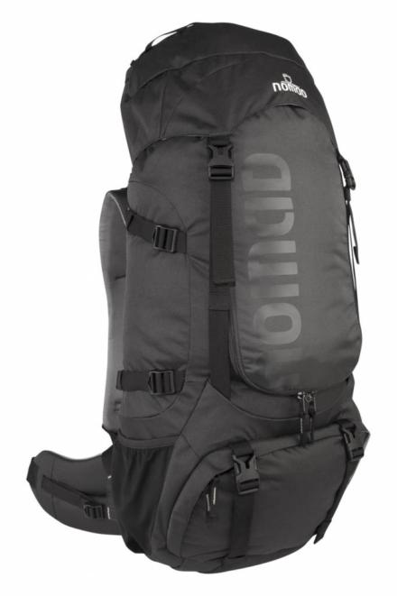 Nomad Batura 55l backpack heren Phantom