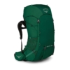 Osprey Rook 65l backpack Mallard Green
