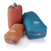 Lowe Alpine Deluxe Stuffsac Multipack