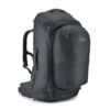 Lowe Alpine AT Voyager ND 50+15l backpack dames Anthracite