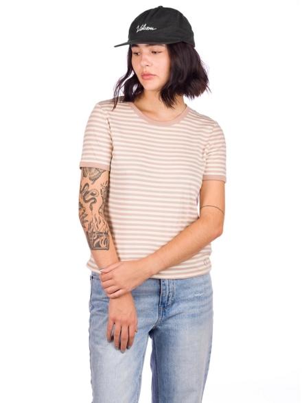 Zine Phinney T-Shirt patroon