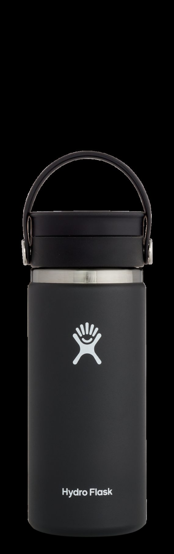 Hydro Flask 16oz Coffee Thermosfles 473ml met Flex Sip dop