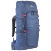 Nomad Batura Premium SF 60L backpack dames Steel