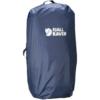 Fjallraven Flightbag 90-100 liter Navy